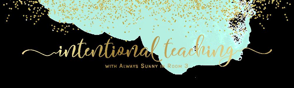 It's Always Sunny in Room 3