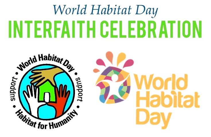 Hari Habitat Sedunia World Habitats Day Alamblogr