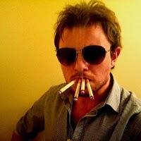 Jon Graham (Jon CJG)