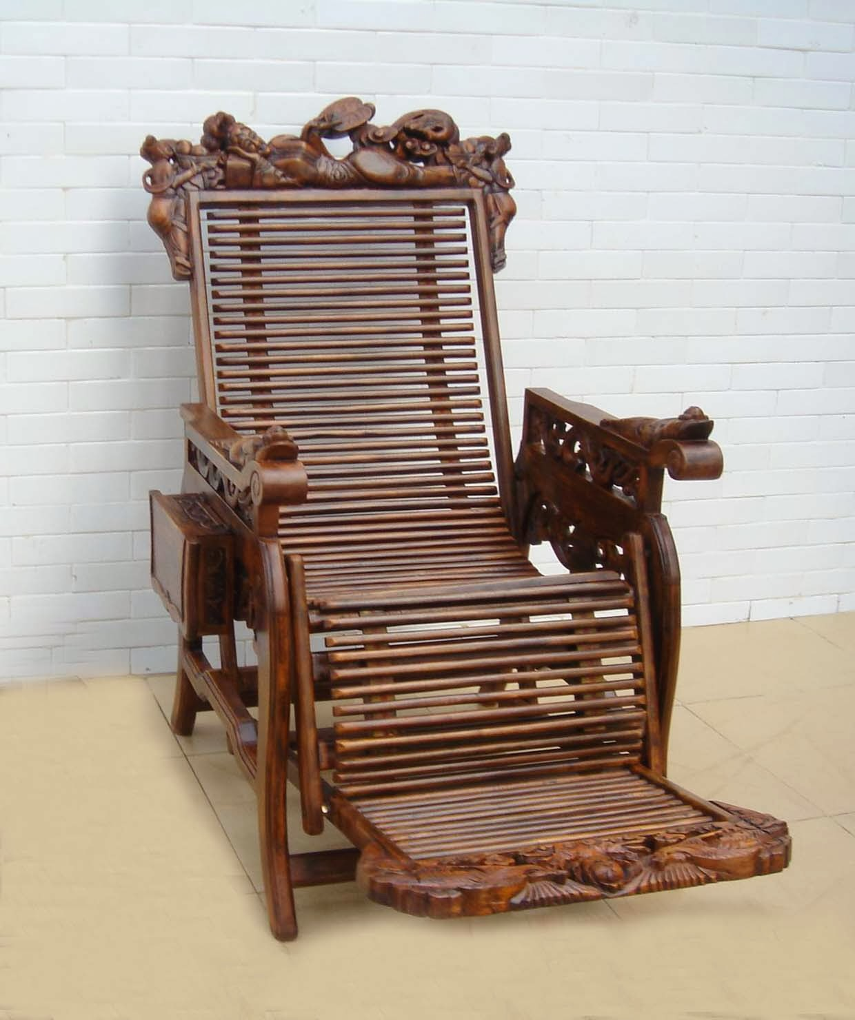 Antique Wooden Chairs ~ Give your home a trendy makeover sweet
