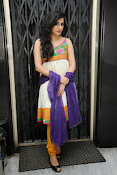 Archana Gorgeous Photos Gallery-thumbnail-6