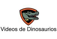 Videos de Dinosaurios