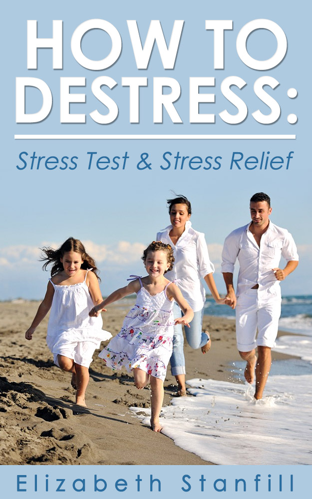 WANT TO DESTRESS YOURSELF? CLICK THE PIC AND BUY NOW!