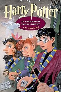 http://2.bp.blogspot.com/-P3F7Bx24ddk/Tybhzmy5syI/AAAAAAAACBo/UVxnwaZlLMk/s1600/Harry-Potter-ja-kuoleman-varjelukset.jpg