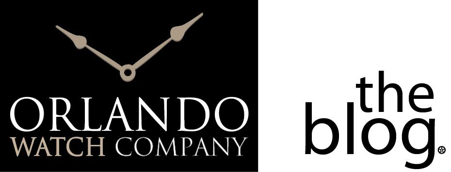 Orlando Watch Company