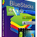 BlueStacks App Player v0.10.3.4905 Rooted Repack [Fast] – AppzDam