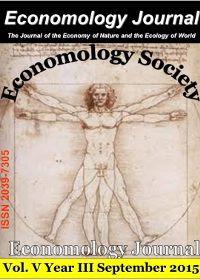 Gravit zero economology journal la prima rivista scientifica internazionale in inglese e in peer review che pubblica semestralmente articoli sulle tematiche fandeluxe Images