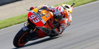Klasemen Sementara Moto3 2014 Usai Seri Indianapolis