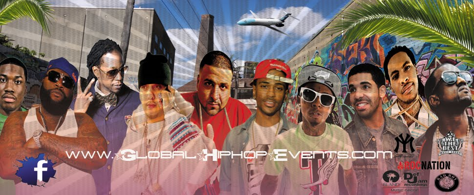 <center>www.Globalhiphopevents.com</center>