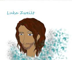 Luka Zweilt: Guerrero Protector
