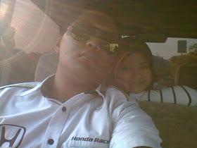 Kami bersama :)