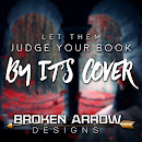 Broken Arrow Designs
