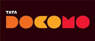 Tata Docomo Call Me Tunes Activation And Deactivation Format