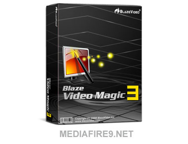 Crack blaze media pro Free Download,Crack blaze media pro Softwar