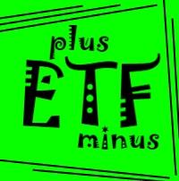 Wady i zalety funduszy ETF