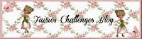 http://fairieschallenges.blogspot.fr/