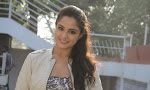 Asmita Sood Latest Photos at Goutham Neelima Movie launch-thumbnail
