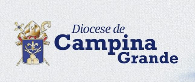 DIOCESE DE CAMPINA GRANDE