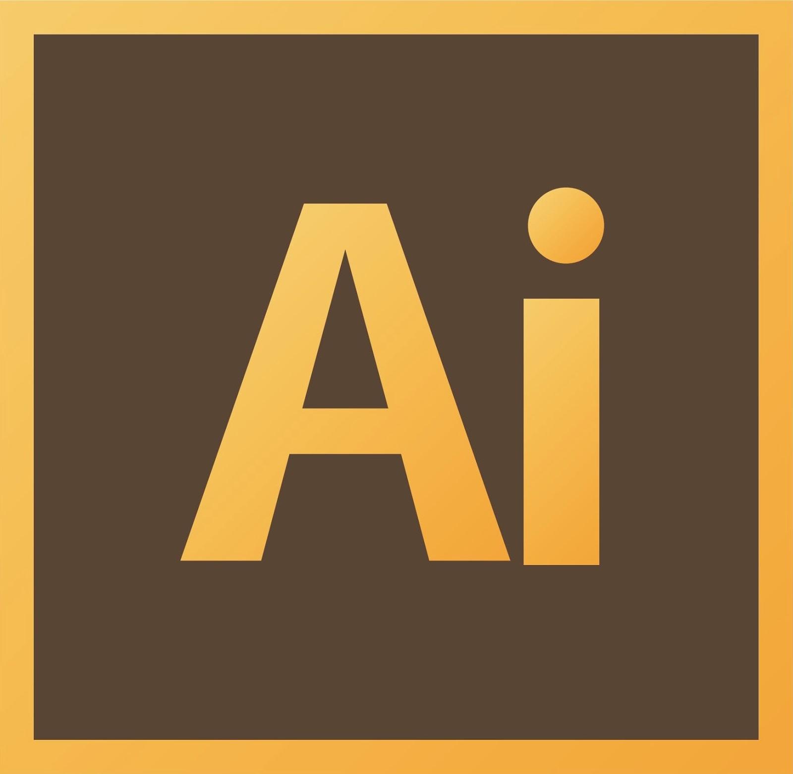 ai logo adobe illustrator free download welogo vector
