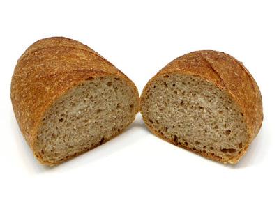 コンプレのパン(PAIN COMPLET) | MAISON KAYSER(メゾンカイザー)