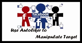 facebook-autoliker-trick-to-hack-facebook-account