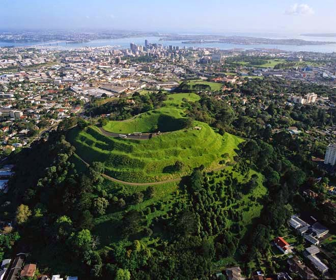 single men over 50 in mount eden Mount eden is a suburb in auckland, new zealand whose name honours george eden, 1st earl of auckland it is 4 kilometres (25 mi) south of the central business district (cbd) mt eden road winds its way around the side of mount eden domain and continues to weave back and forth as it descends into the valley it runs south from.