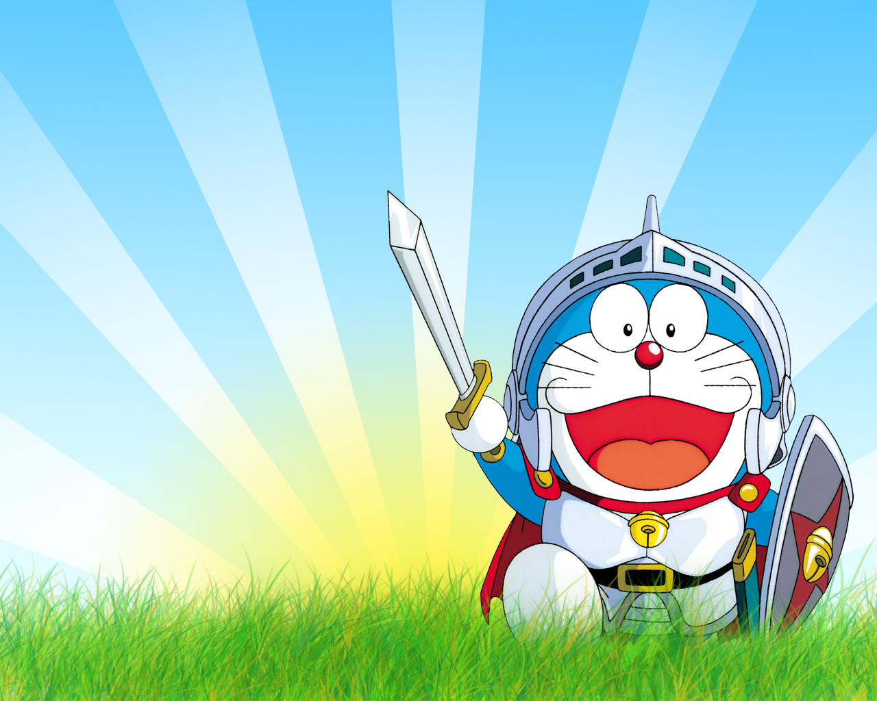 doraemon hd wallpapers high definition free background