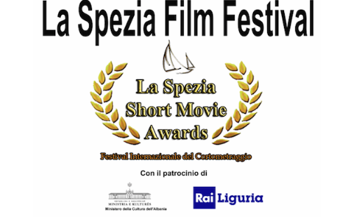 La Spezia Film Festival