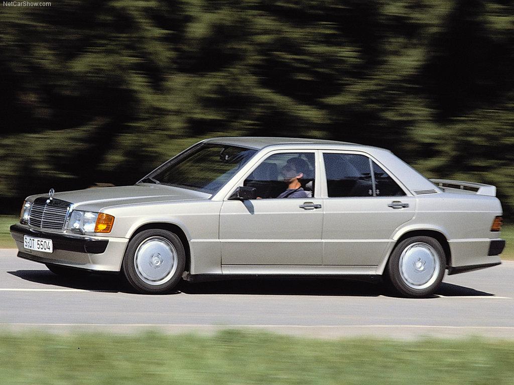 http://2.bp.blogspot.com/-P3TqIwDbI_Y/TigxPX7S9jI/AAAAAAAAABs/8dyDXxOe0zE/s1600/Mercedes-Benz-190E_1984_1024x768_wallpaper_03.jpg