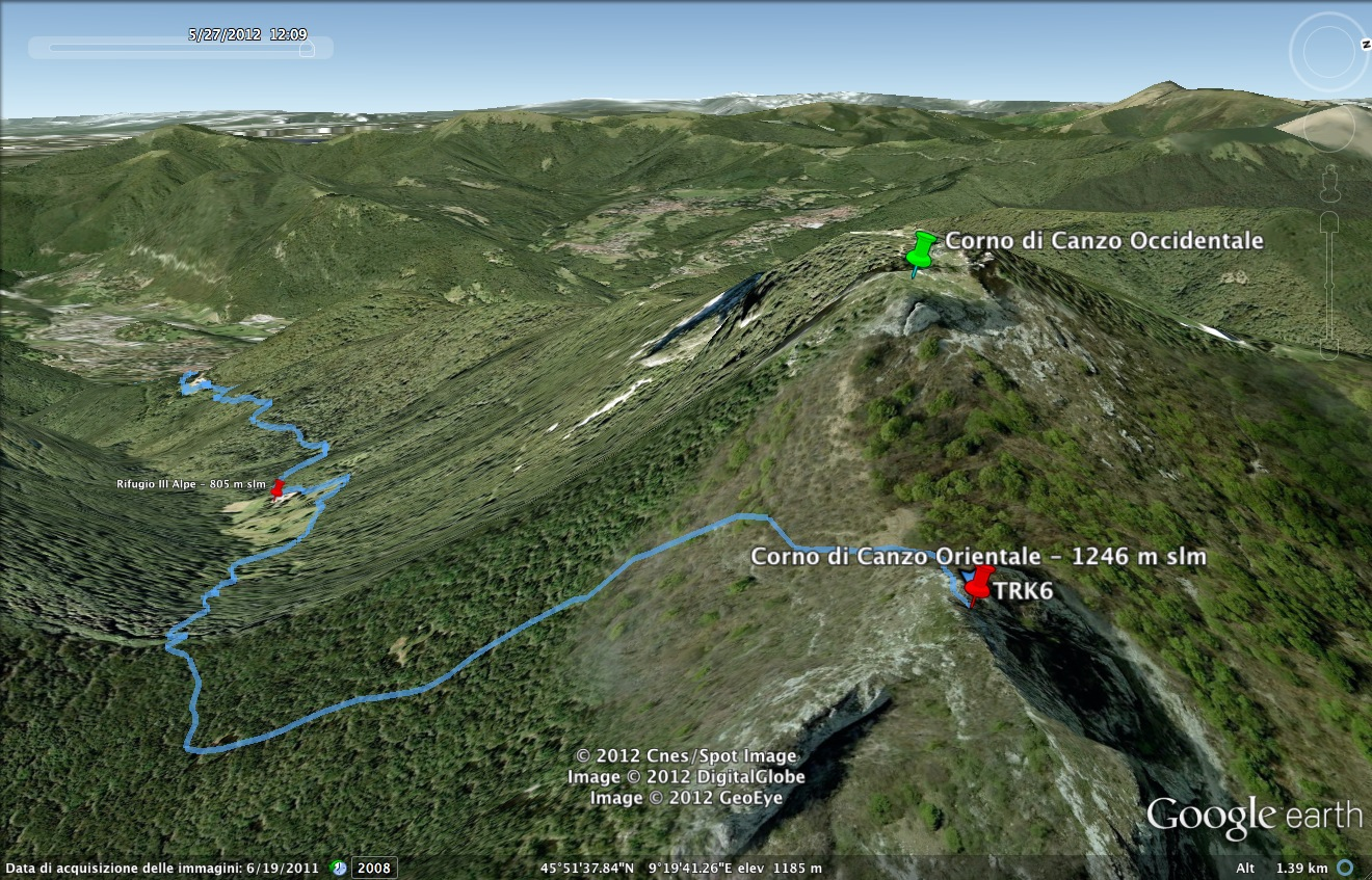 goggle maps 3d with Da Canzo Ai Corni Di Canzo Corno on Details additionally 2181941160 also Cubal Angola Mapa additionally Details additionally Nowe Obrazy W Google MapsEarth 8211 Pierwsze.