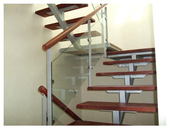 escaleras a medida de interior interiores y exteriores