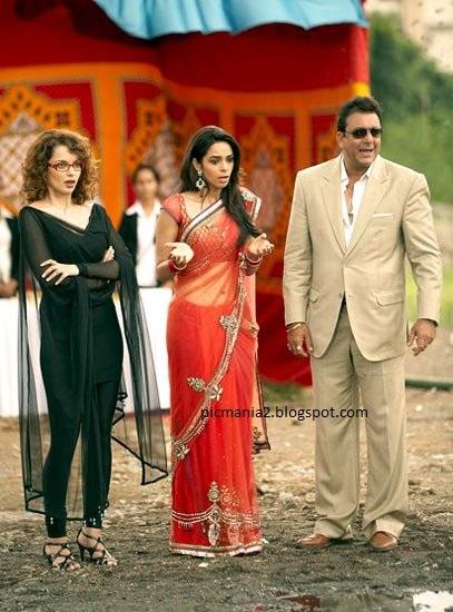 Item girl Mallika Sherawat  hot cleavage image gallery