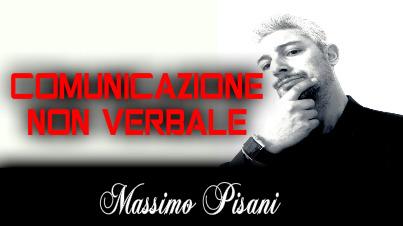 Massimo Pisani