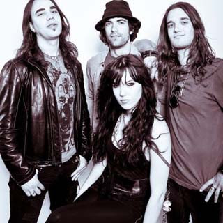 Halestorm – Here s To Us Lyrics | Letras | Lirik | Tekst | Text | Testo | Paroles - Source: emp3musicdownload.blogspot.com