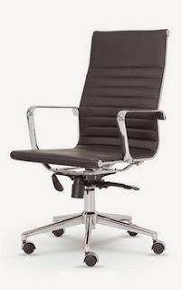 toplantı koltugu