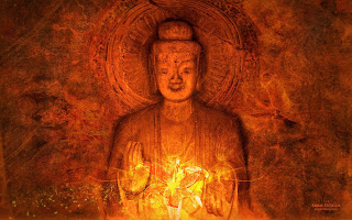 Images-of-Buddha-meditating-with-spiritual-holy-lights-in-cave.jpg
