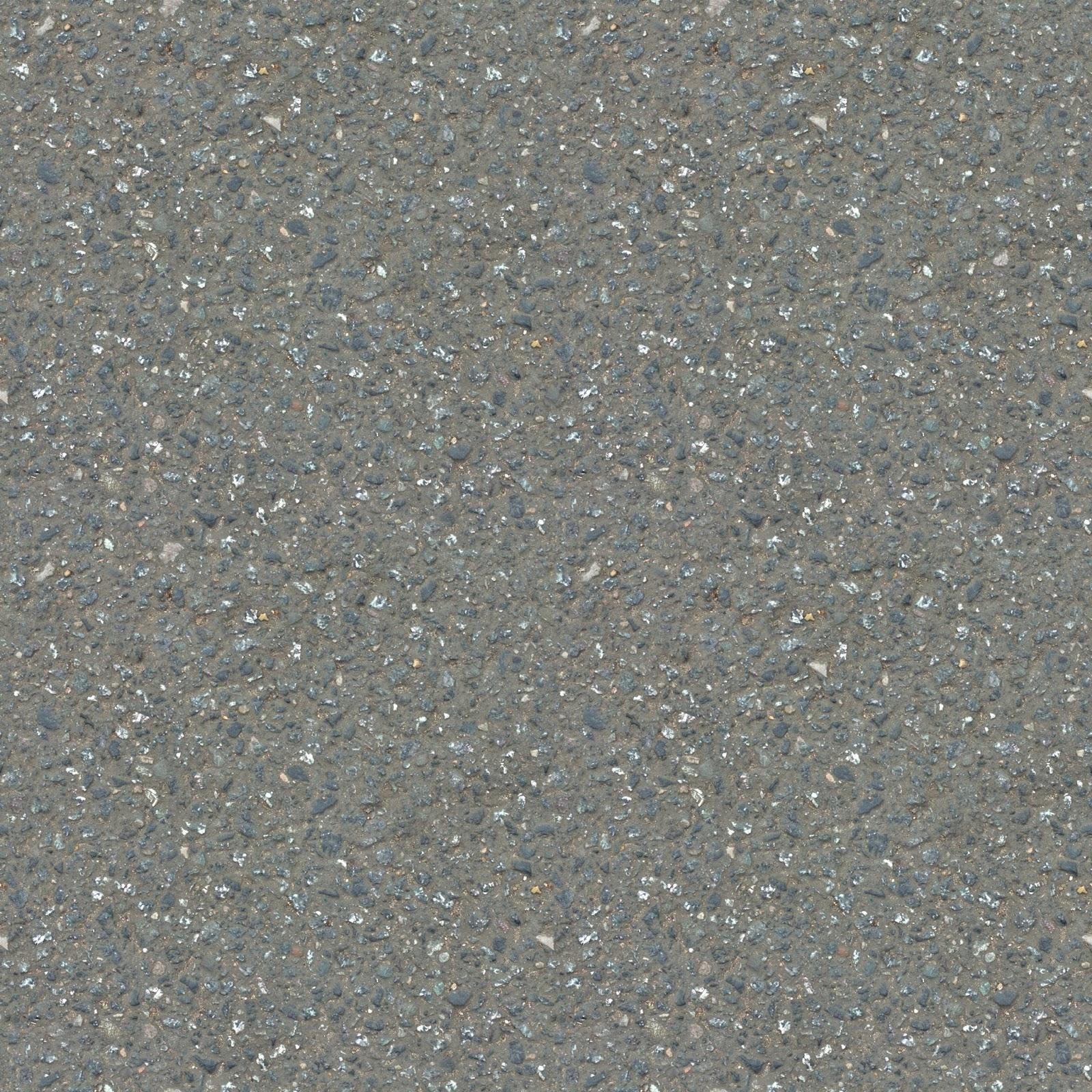 CONCRETE 17 Seamless Floor Granite Stones Texture 2048x2048