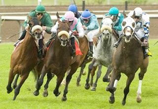 08.10.2013 salı bursa yarış programı