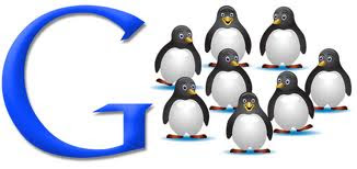 Nuevo Cambio Google Penguin