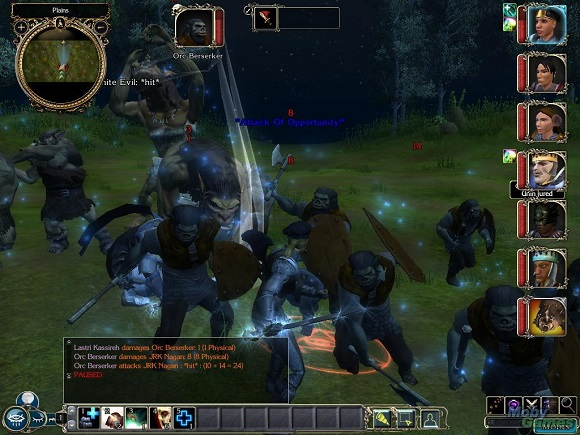 neverwinter-nights-2-complete-pc-screenshot-gameplay-www.ovagames.com-3