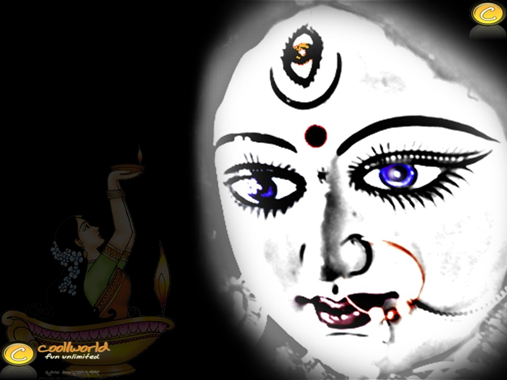 Sharan Rani The Music Of India Vol 2
