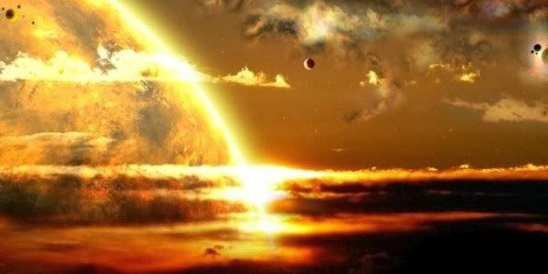 Kisah 4 Nabi yang Hidup Abadi