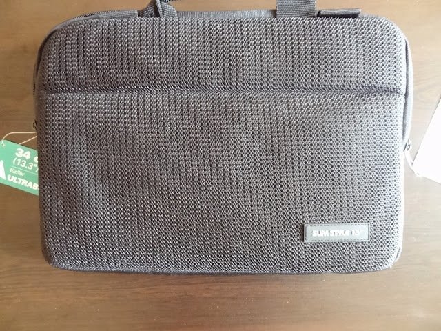 ultrabook bag
