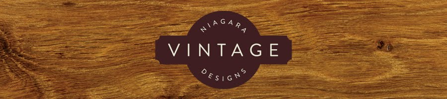 Niagara Vintage Designs
