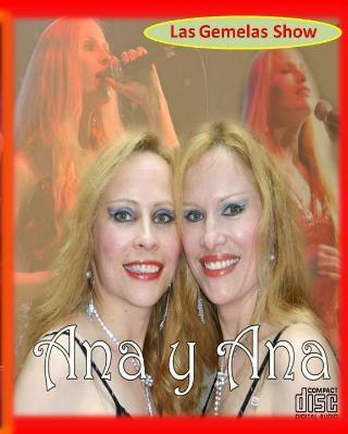 Ana y Ana
