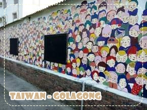 mural malaka