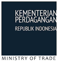 Logo-Kemendag