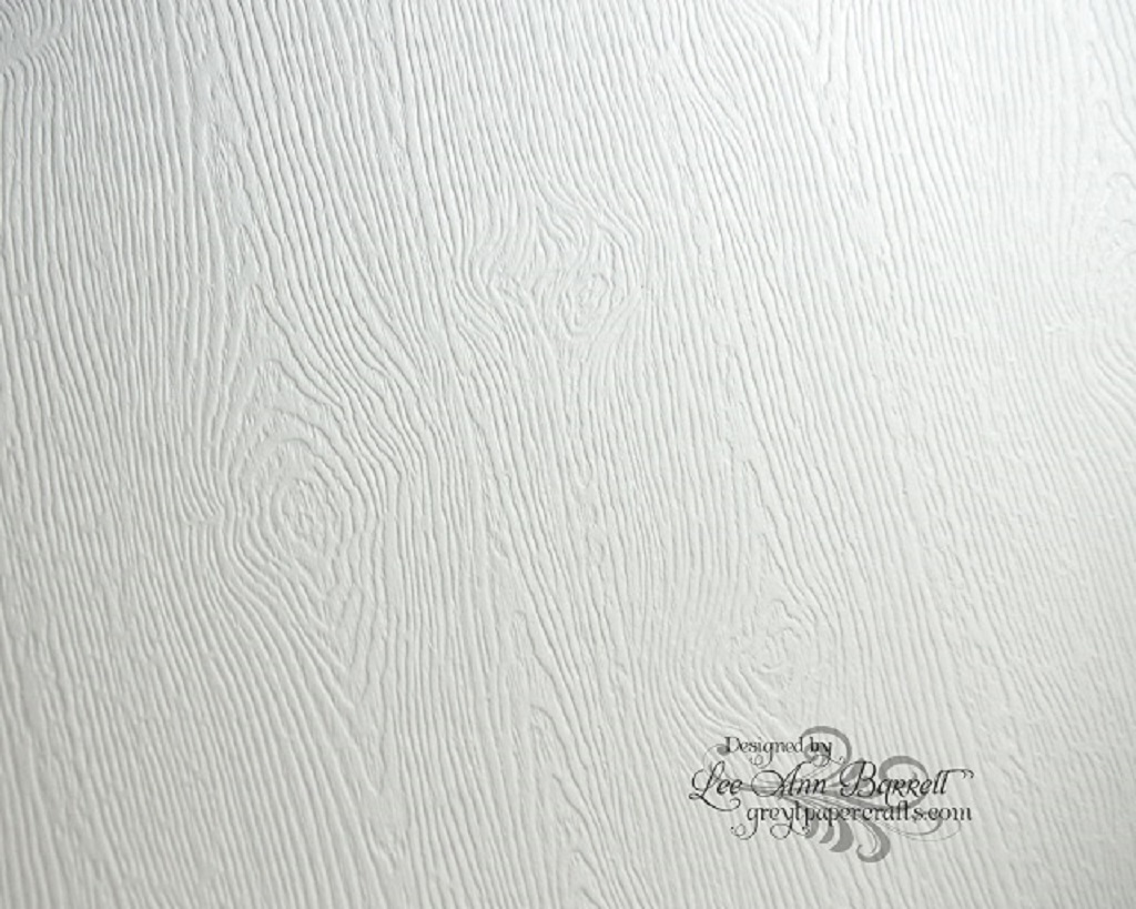 Greyt Paper Crafts Love Birds