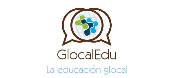 GlocalEdu. La educación glocal