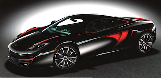 [Resim: McLaren+MP4-12C+Singapore+Edition.jpg]
